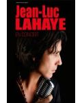 JEAN LUC LAHAYE