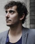 concert Laurent Lamarca