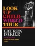 concert Lauren Daigle