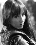 Audrey Lavergne - Facing Mirrors 2.0