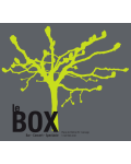 Visuel LE BOX A CAROUGE