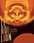 LE ROI LION (Cie Cote Cour)