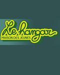 Visuel LE HANGAR