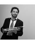 concert Christophe Leloil