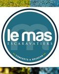 Teaser Le Mas 2014
