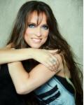 Lynda Lemay en tournée, ajoute des concerts en 2010