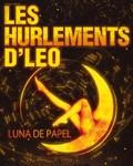 LES HURLEMENTS D'LEO