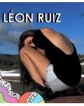 LEON RUIZ