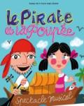 concert Le Pirate Et La Poupee