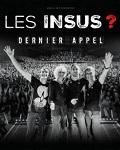 concert Les Insus