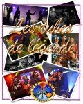 concert Les Tubes De Legende (goldstar)