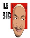 LE SID