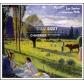 Symphonie en ut Majeur - Jeux d'enfants - Emmanuel Chabrier, Georges Bizet