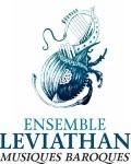concert Leviathan
