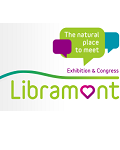 Visuel LIBRAMONT EXHIBITION AND CONGRESS