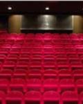 concerts et spectacles au theatre christian liger centre pablo neruda a nimes nimes