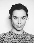 Lisa Hannigan - Lo