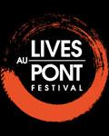 FESTIVAL / Lives au Pont du Gard : une sixième édition réussie !