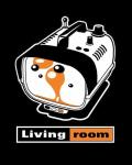 Visuel LIVING ROOM A LUGANO