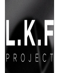LKF PROJECT