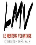 concert Cie Le Menteur Volontaire