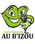 Visuel AU B'IZOU CAFE - THEATRE (AU BIZOU)