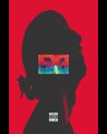 Lomepal en concert à Paris : le rappeur investira l'AccorHotels Arena le 18 novembre !