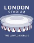 Visuel STADE OLYMPIQUE DE LONDRES