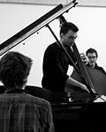 concert Lorenzo Naccarato