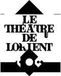 Visuel GRAND THEATRE  / CDDB DE LORIENT