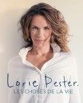 Lorie de retour : nouvel album en cotobre et concerts en 2013