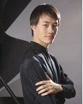 concert Louis Schwizgebel Wang