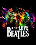 concert The Love Beatles