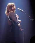 Clara Luciani - Drôle d'époque (session live)