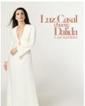 AGENDA CONCERTS / La sélection concerts et festivals du 17/11 : Luz Casal, Elephanz, Trisomie 21, Lo'Jo, etc.