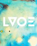 concert Lvoe