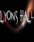 Visuel LYON'S HALL