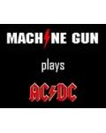 concert Machine Gun