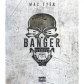 Banger III