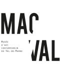MUSEE D'ART CONTEMPORAIN DU VAL DE MARNE (MAC VAL)