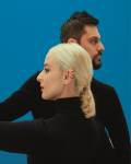 concert Madame Monsieur