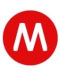 LE MAILLON - THEATRE DE STRASBOURG