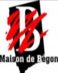 MAISON DE BEGON