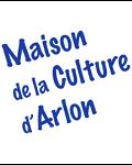 MAISON DE LA CULTURE D'ARLON