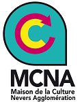 MAISON DE LA CULTURE DE NEVERS AGGLOMERATION (MCNA)