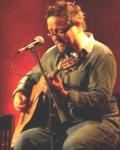 concert Eric Melaerts