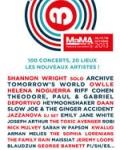 Teaser Mama 2013