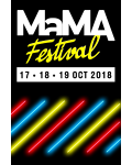 AFTERMOVIE MaMA Festival 2018