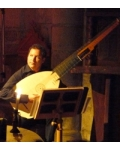 concert Manuel De Grange