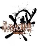 concert Maracu Jah